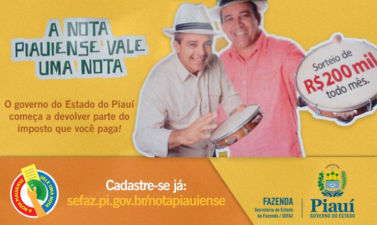 Banner Nota Piauiense