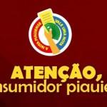 Nota Piauiense já possui 80 mil cadastros e realiza 2º sorteio dia 31