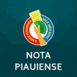 Confira a lista de ganhadores do 44º sorteio da Nota Piauiense