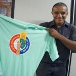 Ganhador da Nota Piauiense vai investir R$ 50 mil no sonho da casa própria