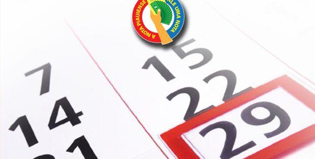 Mais de 400 pessoas não pediram resgate da premiação do 25º sorteio da Nota Piauiense